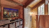 Tollgate Cabin in the Woods - Sisters Hotels
