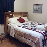 Wellwood Center Bed and Breakfast