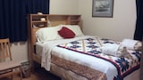 Wellwood Center Bed and Breakfast - Copper Center Hotels