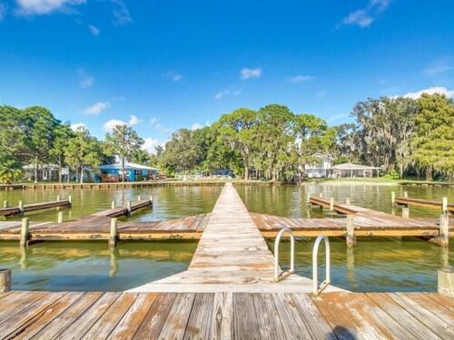 Check Expedia for Availability of Pratt s Resort 3 Endless Summer