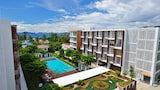 At Sea Condo - Krabi Hotels