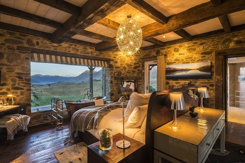 Top 10 Accommodation Near Treble Cone From Au 67 Wotif
