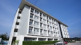 Le Park Hotel - Thung Song Hotels
