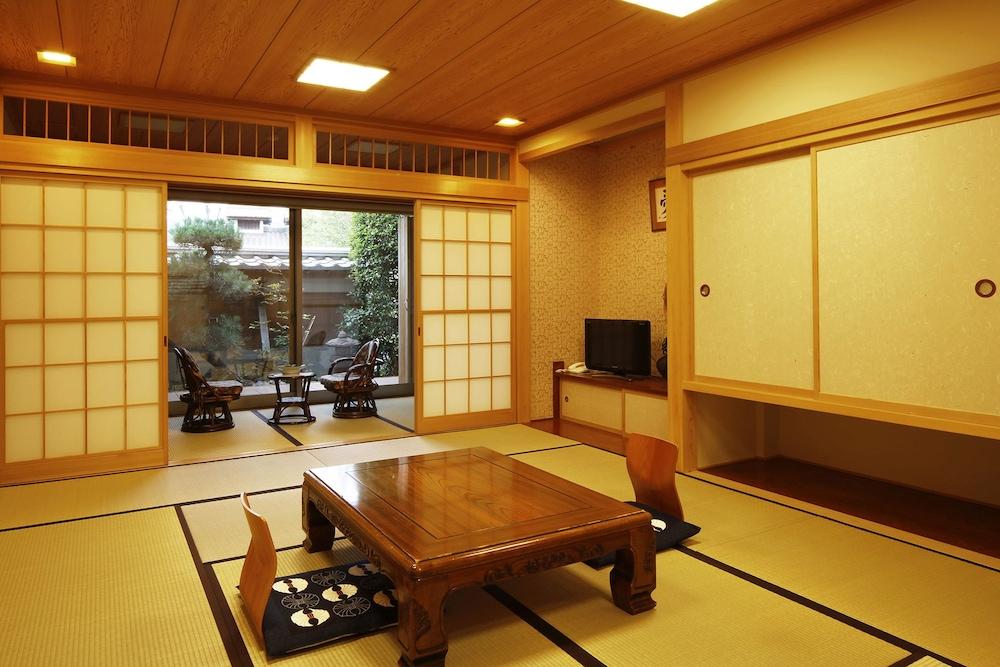 Chichibu Nishiyazu Onsen Miyamoto No Yu  2019 Room Prices