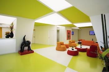Cosmo Apartments Sants, Barcelona: 2019 Room Prices