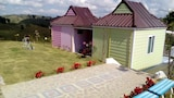 Lovely Farm - Khao Kho Hotels