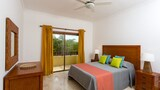 Sunset Residences Punta Cana - Punta Cana Hotels