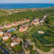 Sunset Residences Punta Cana