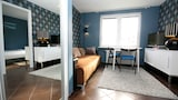 Rent a Flat apartments - Mazurska St. - Gdansk Hotels