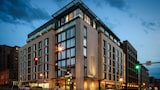 The Maven Hotel - Denver Hotels
