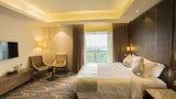 Golden Tulip - The Grandmark Dhaka - Dhaka Hotels