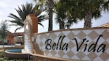 Bella Vida by Homes of America