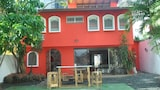 Zebulo Hostel - Adults Only - Panama City Hotels