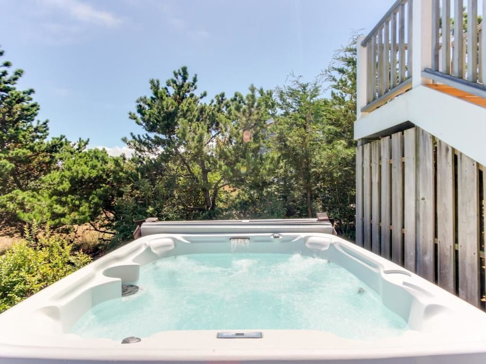 Surf pines rileas rest 2018 room prices deals reviews expedia sciox Gallery