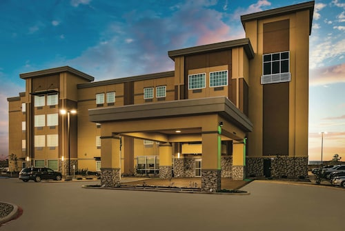 La Quinta Inn & Suites by Wyndham Colorado City