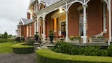 Arcoona Manor - Deloraine Hotels