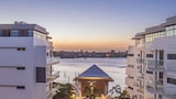 Hotel EnglishPoint - Mombasa Hotels