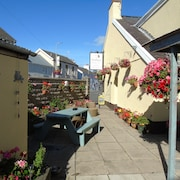 The Pembrey Country Inn