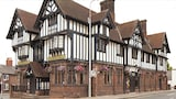 George & Dragon - Chester Hotels