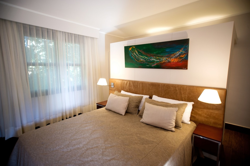 Featured Image, Guaminí Misión Hotel