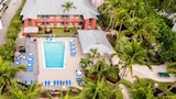 Sanibel Island Beach Resort - Sanibel Hotels