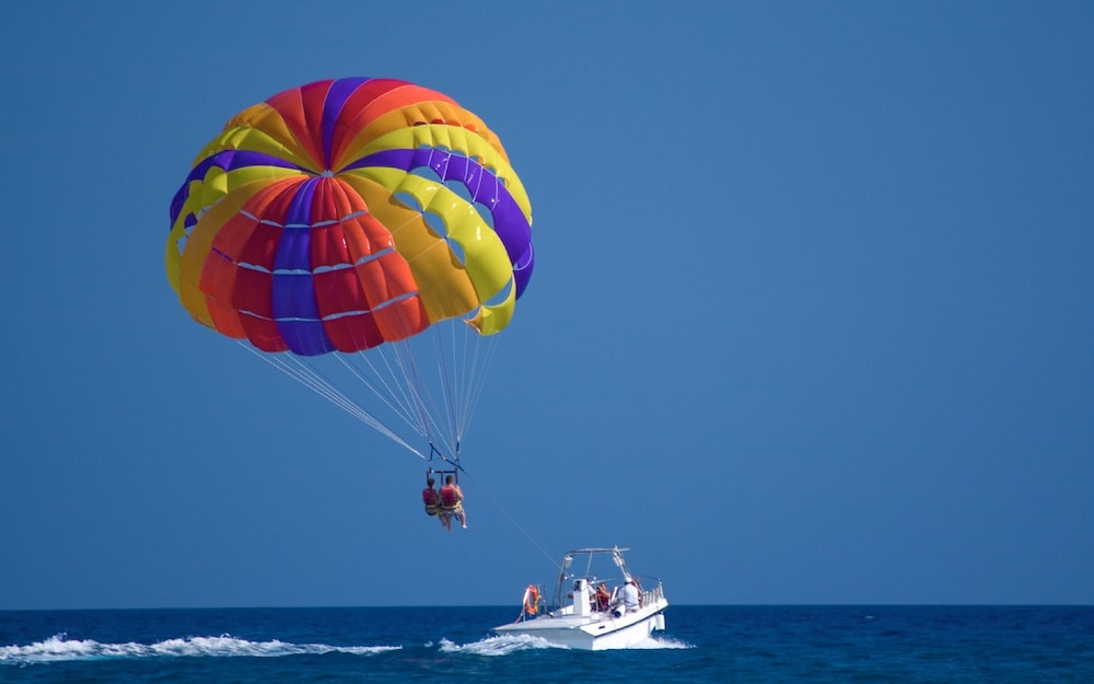 Sanibel Island Hotels: Sanibel Island Beach Resort, Fort Myers: 2019 Room Prices