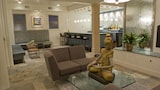 Hotel Tides - Asbury Park Hotels