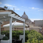 Brunelleschi Luxury Holidays
