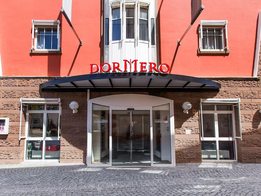 DORMERO Hotel Villingen Schwenningen 4.5 Out Of 5.0