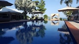 The Harbour Boutique Hotel - Sihanoukville Hotels