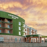 Courtyard by Marriott Ardmore