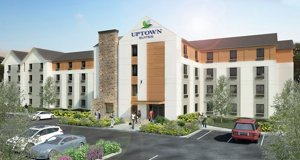 Smyrna Tn Hotels Rouydadnews Info