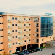 Swiss Spirit Hotel & Suites Danag - Port
