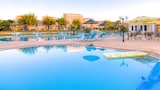 Solimar Emerald - AIl Inclusive - Rethymnon Hotels