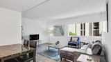 Bohemian 1BR in Coconut Grove by Sonder - Miami Hotels