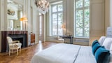 La Tresne - Bordeaux Hotels