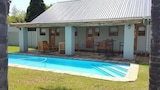Fever Grove Guest House - Vryheid Hotels