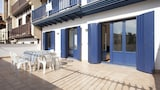 Harresi - Basque Stay - Hondarribia Hotels