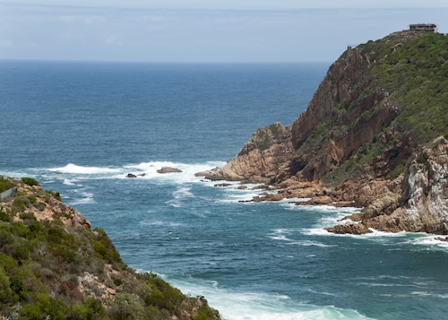 The Mount Knysna