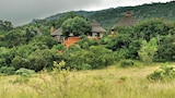 Leshiba Wilderness - Louis Trichardt Hotels