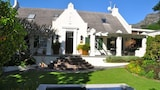 Kidger House - Cape Town Hotels