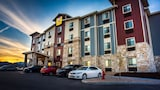 My Place Hotel-West Jordan, UT - West Jordan Hotels