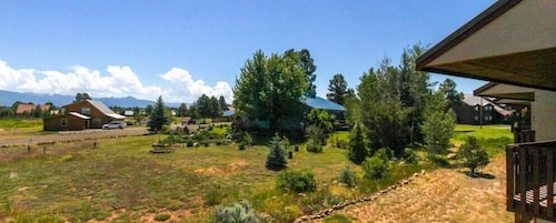 Check Expedia for Availability of Pagosa Mountain Lodge