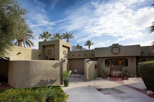 Great Place to stay PS001 7 Bedroom Villa By Senstay near La Quinta