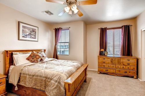Great Place to stay PX018 5 Bedroom Apartment By Senstay near Goodyear