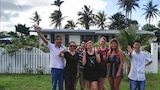Dreams Homestay - Suva Hotels