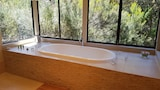 Jarrah Grove Forest Retreat - Adults Only - Rosa Glen Hotels