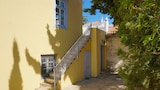 Villa Spetses - Spetses Town Hotels