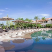 14BED Country Club Villa 6 Bedroom Villa By Senstay