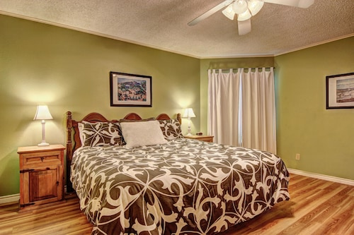 Great Place to stay River Run Condominiums 203 near New Braunfels